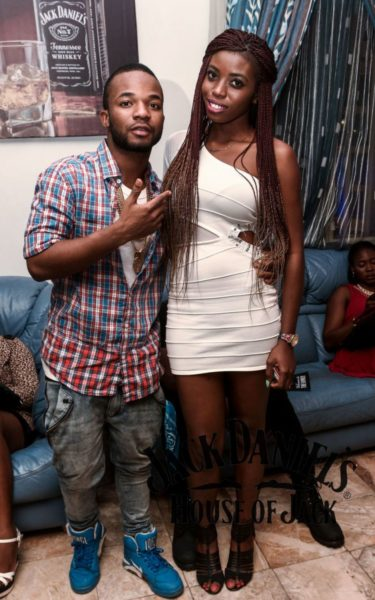 House of Jack Party - Bellanaija - Octoberr2014059