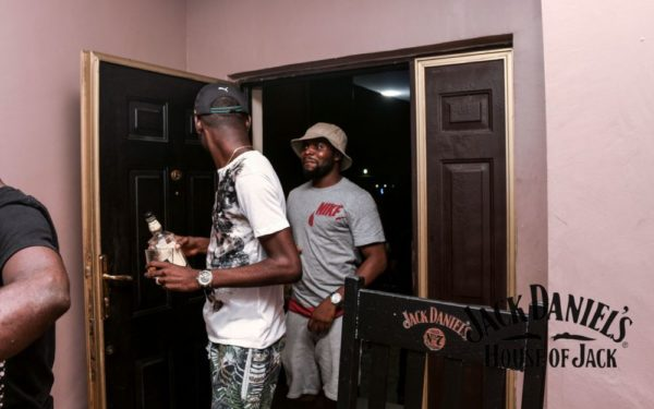 House of Jack Party - Bellanaija - Octoberr2014061