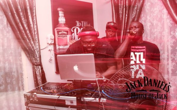 House of Jack Party - Bellanaija - Octoberr2014062