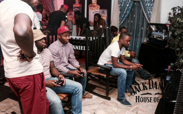 House of Jack Party - Bellanaija - Octoberr2014063