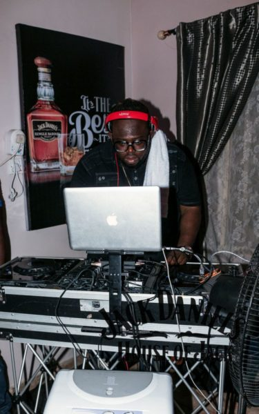 House of Jack Party - Bellanaija - Octoberr2014066