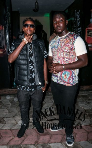 House of Jack Party - Bellanaija - Octoberr2014069