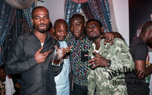 House of Jack Party - Bellanaija - Octoberr2014070