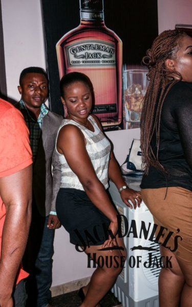 House of Jack Party - Bellanaija - Octoberr2014071