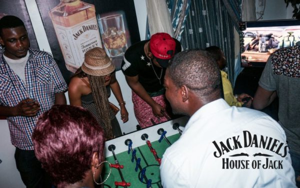 House of Jack Party - Bellanaija - Octoberr2014072
