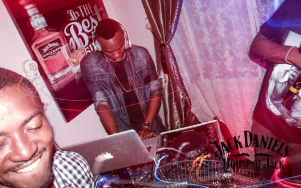 House of Jack Party - Bellanaija - Octoberr2014074