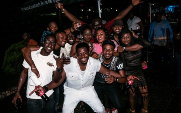 House of Jack Party - Bellanaija - Octoberr2014075