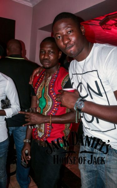 House of Jack Party - Bellanaija - Octoberr2014076