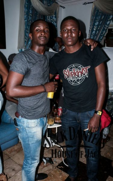 House of Jack Party - Bellanaija - Octoberr2014077