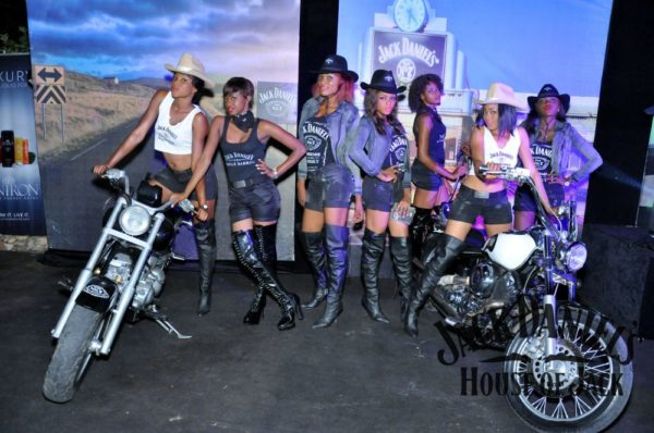 House of Jack Party - Bellanaija - Octoberr2014078