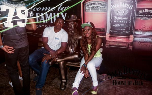 House of Jack Party - Bellanaija - Octoberr2014079