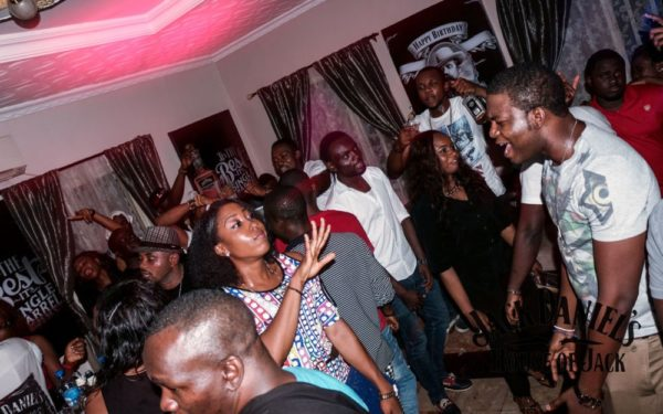 House of Jack Party - Bellanaija - Octoberr2014080