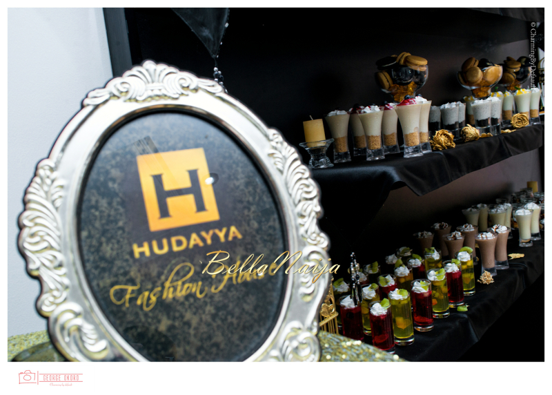 Hudayya Fashion House Launch | Abuja, Nigeria | September 2014 | 022.George Okoro-34