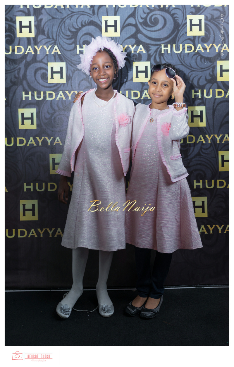 Hudayya Fashion House Launch | Abuja, Nigeria | September 2014 | 025.George Okoro-209