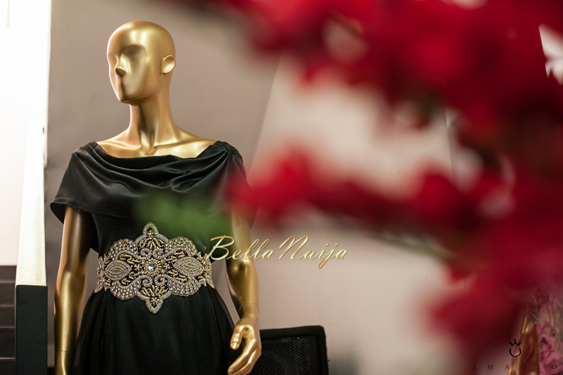 Hudayya Fashion House Launch | Abuja, Nigeria | September 2014 | 027._MG_1736-Edit