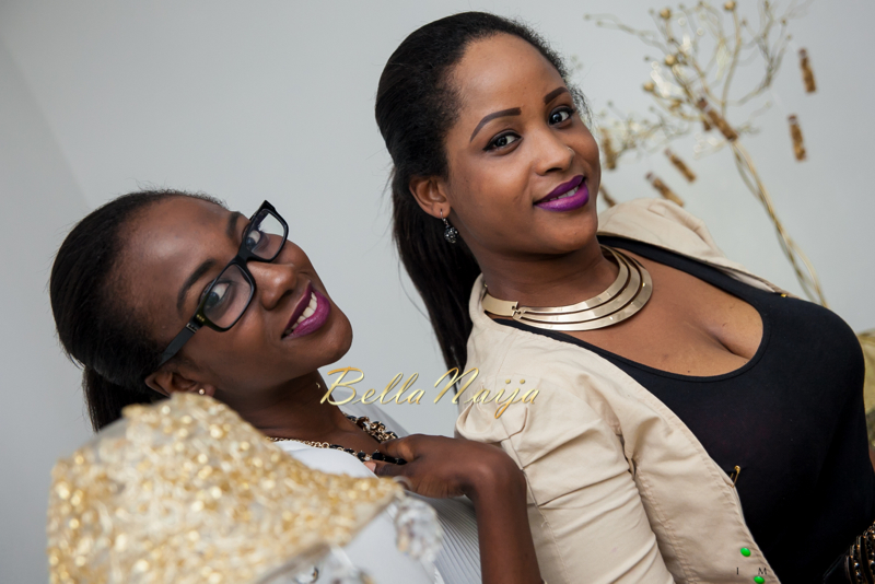 Hudayya Fashion House Launch | Abuja, Nigeria | September 2014 | 029._MG_1807