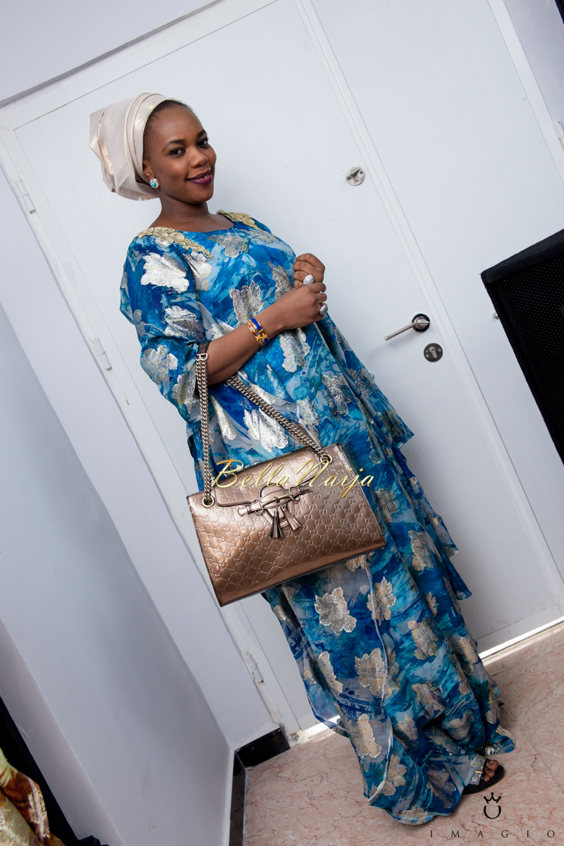 Hudayya Fashion House Launch | Abuja, Nigeria | September 2014 | 047._MG_1787