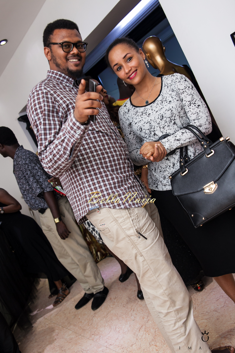 Hudayya Fashion House Launch | Abuja, Nigeria | September 2014 | 050._MG_1808