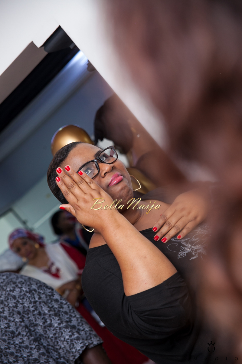 Hudayya Fashion House Launch | Abuja, Nigeria | September 2014 | 053._MG_1852