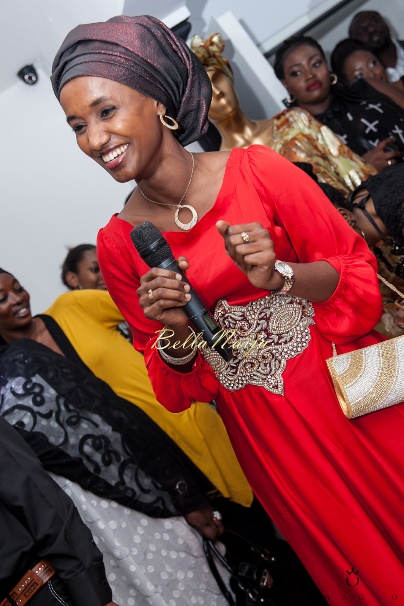 Hudayya Fashion House Launch | Abuja, Nigeria | September 2014 | 056._MG_1922