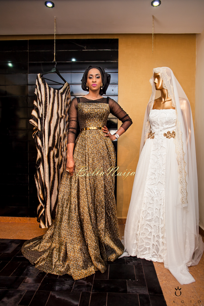 Hudayya Fashion House Launch | Abuja, Nigeria | September 2014 | 060._MG_2016-Edit
