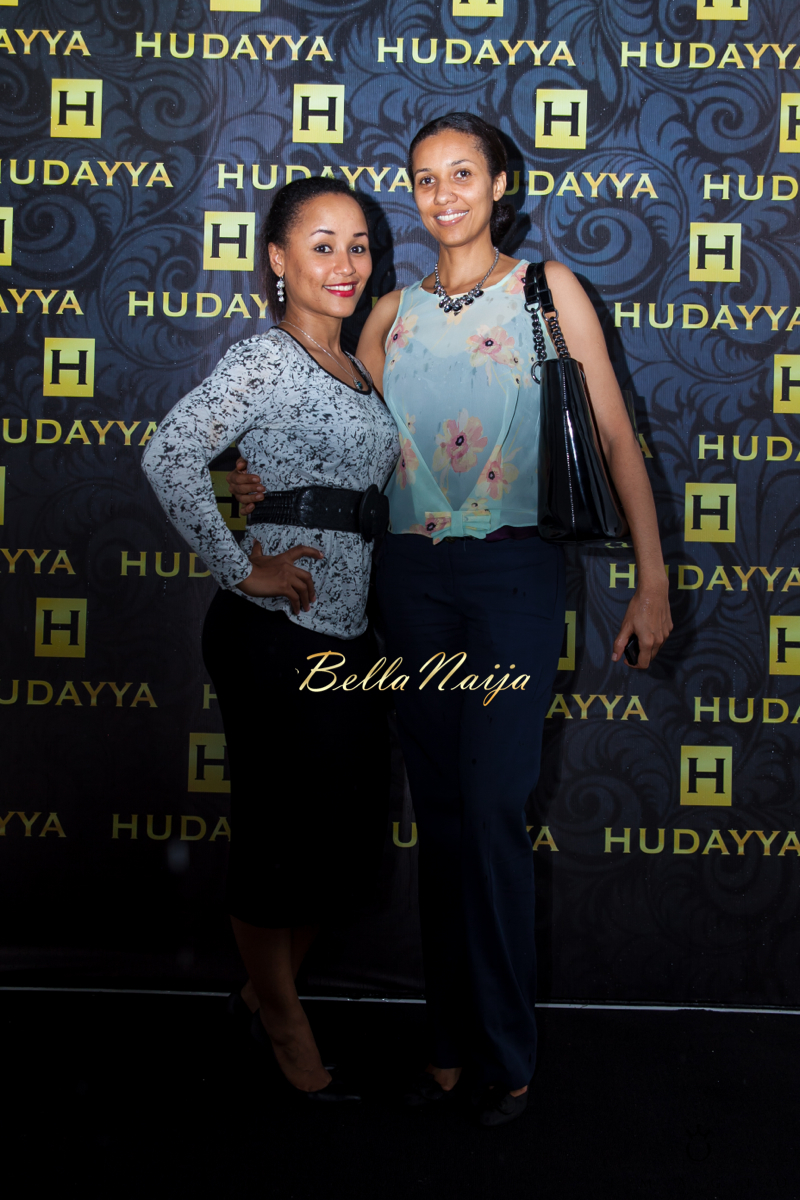 Hudayya Fashion House Launch | Abuja, Nigeria | September 2014 | 066._MG_2140