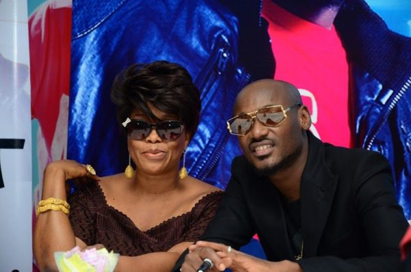 Ikeja City Mall TuFace Autograph Session for Vote not Fight Campaign - Bellanaija - October2014047
