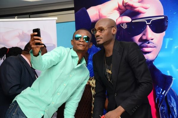 Ikeja City Mall TuFace Autograph Session for Vote not Fight Campaign - Bellanaija - October2014048