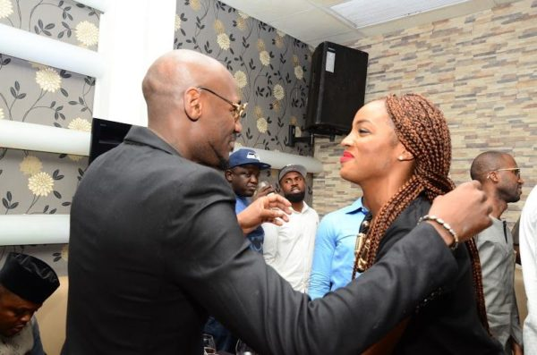 Ikeja City Mall TuFace Autograph Session for Vote not Fight Campaign - Bellanaija - October2014079