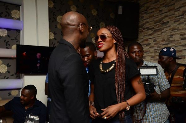 Ikeja City Mall TuFace Autograph Session for Vote not Fight Campaign - Bellanaija - October2014080