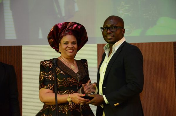 Interior Design Excellency Awards Nigeria 2014 - Bellanaija - October2014008