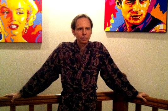 Jon Schultz