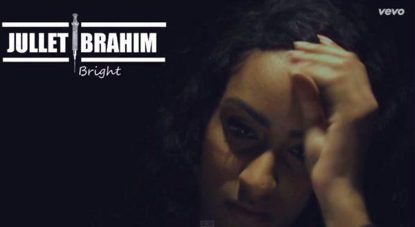 Juliet-Ibrahim-Ebola-Awareness-Video-BellaNaija