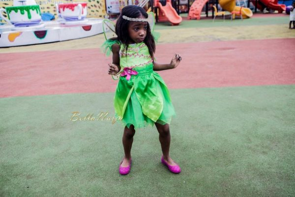 Julius-Agwu-Kids-BirthdayOctober2014-BellaNaija002