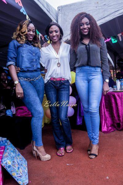 Julius-Agwu-Kids-BirthdayOctober2014-BellaNaija003