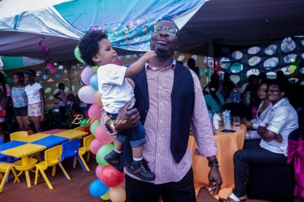 Julius-Agwu-Kids-BirthdayOctober2014-BellaNaija004