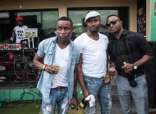 Julius-Agwu-Kids-BirthdayOctober2014-BellaNaija006