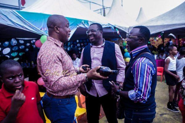 Julius-Agwu-Kids-BirthdayOctober2014-BellaNaija007