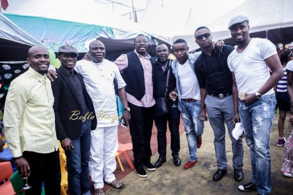 Julius-Agwu-Kids-BirthdayOctober2014-BellaNaija008