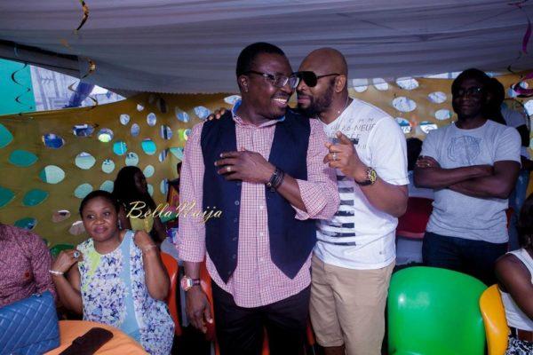 Julius-Agwu-Kids-BirthdayOctober2014-BellaNaija009