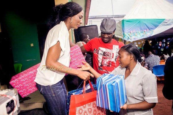 Julius-Agwu-Kids-BirthdayOctober2014-BellaNaija011