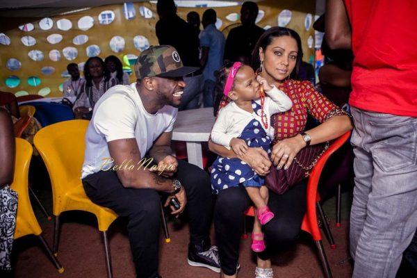 Julius-Agwu-Kids-BirthdayOctober2014-BellaNaija012