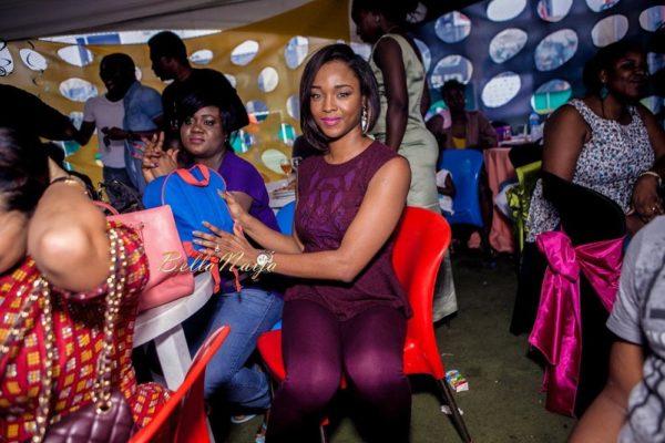 Julius-Agwu-Kids-BirthdayOctober2014-BellaNaija014