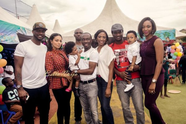 Julius-Agwu-Kids-BirthdayOctober2014-BellaNaija015
