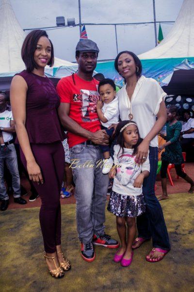 Julius-Agwu-Kids-BirthdayOctober2014-BellaNaija017