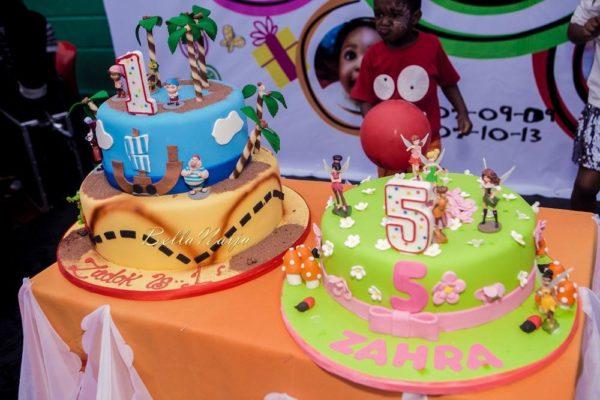 Julius-Agwu-Kids-BirthdayOctober2014-BellaNaija018