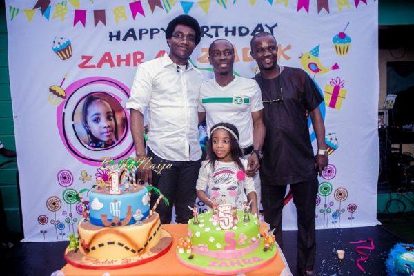 Julius-Agwu-Kids-BirthdayOctober2014-BellaNaija019