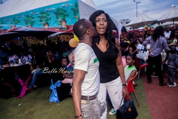 Julius-Agwu-Kids-BirthdayOctober2014-BellaNaija020
