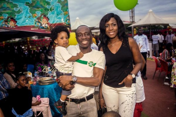 Julius-Agwu-Kids-BirthdayOctober2014-BellaNaija022