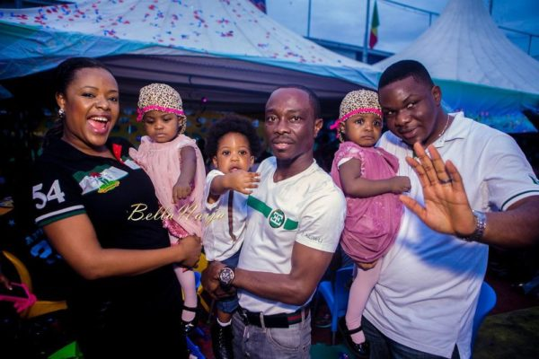 Julius-Agwu-Kids-BirthdayOctober2014-BellaNaija024